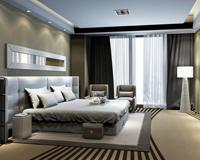 hotels pas cher a Paris